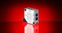 Сповільнювачі фотоелектричних сенсорів серії FTQSP