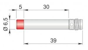 SI6.5-NE2 H1 AGD1