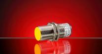 Індуктивні датчики для контролю швидкості обертання
